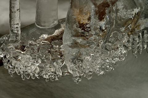 Stream Ice 3833
