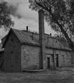 abandoned mine powerhouse