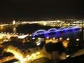 Latvijai dzimsanas diena  18.11. 2011.  (4)