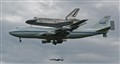 Discovery, 747, T38
