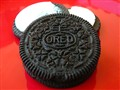 Oreos: The Greatest Invention Since MIlk