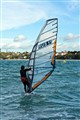 Windsurfer copy