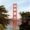 GG_Bridge South_Tower