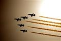 RAF Hawks