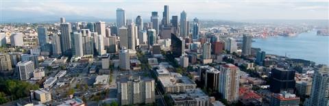 Seattle 34