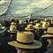 Sunrise Amish auction
