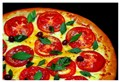 My favorite pizza