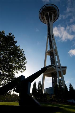 Seattle 39