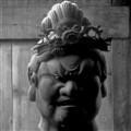 NiO BUST Kyoto 1968