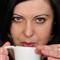 Svetacoffee