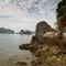 Co island beach (1 of 1)-3