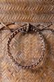 Basket Handle & Weave:  Texture