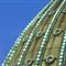 Congress Palace Dome