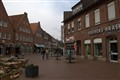 Meppen Germany