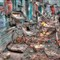 Street Scene 1 Varanasi India
