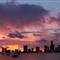 Virginia Key - Key Biscayne, FL  - © 2010 by Rui J. Teixeira 068