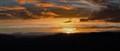 Slochd Sunset