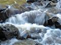 Blur water 5
