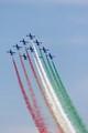 Italian Arrows