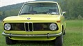 BMW 2002_