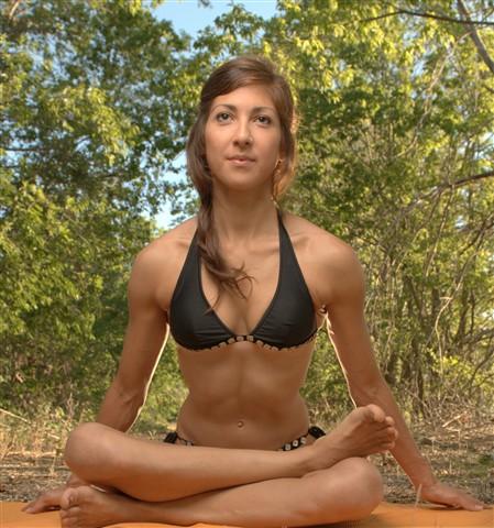 Yoga 072.NEF-1