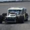 9-03-2011 Waterford Speedway_009