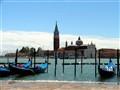 Venice May 08 073