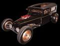 Ford Model J