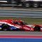 tn_DeltaWing0750