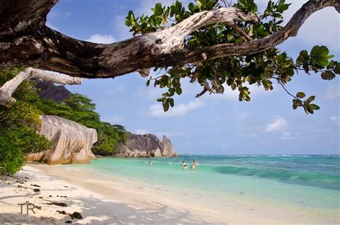Seychelles1_112 copyDp review shots