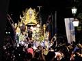 Jogjakarta's Carnival