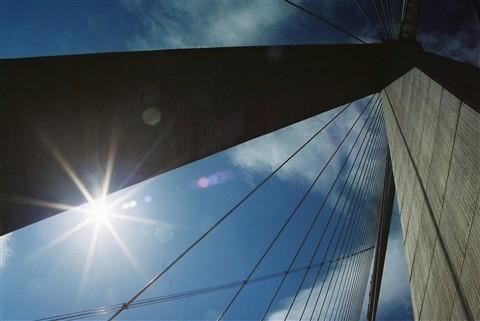 2011-10-29 14-03-12 - f1000015