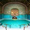 Thermal_Bath_800x533