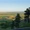 Landscape_Trail_2