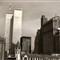 Twin Towers RIP