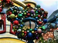 Toontown Christmas