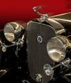 1931_V-12 Cadillac