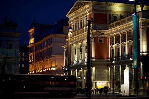 Vienna 091