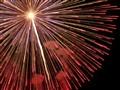Fuochi Artificio Vernasso