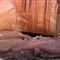 Canyon De Chelly_July 2008_Roll 04_Frame 08-28_Fuji Provia 100_1200V