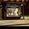 Drug Store by Edward Hopper_1927_ oil on canvas_ Boston Museum of Fine Arts _