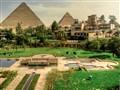 Pyramids ..