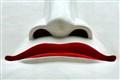 Buddha's Lip