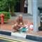 DSCF0676A-street scene Singapore