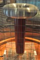 Tesla Coil (Meralco Museum, Pasig City, Philippines)