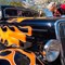 Greerton Classic Cars