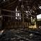 old_barn_interior_philo_california