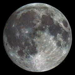 Moon 99% D55 C14 St-Zénon 20170806 DP