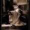 The good old days - Petr Nikl fotograf Praha