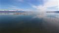Halcyon Lake